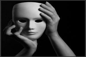 ego-masque
