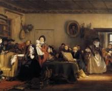 heritage-lecture-du-testament