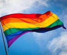 homosexualite-drapeau