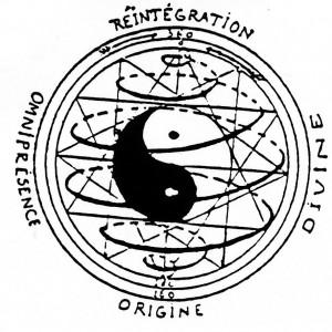 Le Tao ou Dao-1