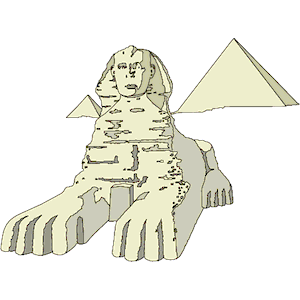 Sphinx_4