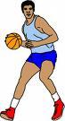 barketball