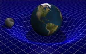 deformation-espace-temps