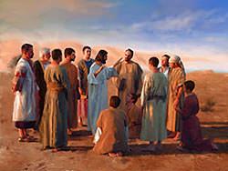 jesus-apotres-disciples
