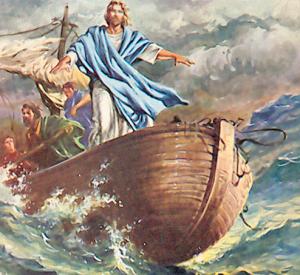 jesus-calme-la-tempete