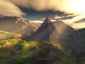 pyramide-cosmique