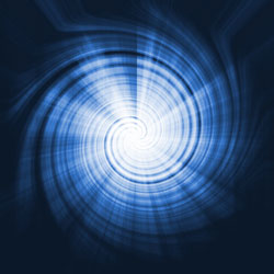 spirale-d-energie