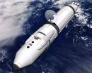 vaisseau-spatial