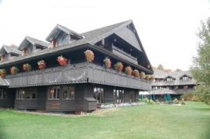 von-trapp-lodge