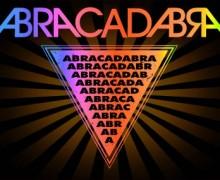 Abracadabra-11