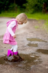 Girl-Mud-Puddlel-200x300