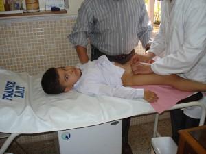 circoncision (1)
