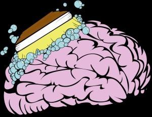 lavage-de-cerveau