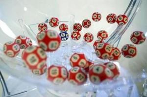 loto-tombolas