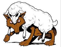 loup-agneau-1