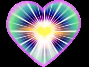 lumineux-coeur
