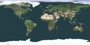 planete-terre-gaia