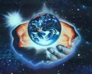 sauver-planete