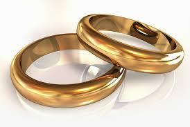 tanneaux-mariage