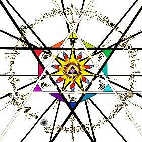 Portail spirituel