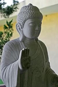 bouddha-savoir