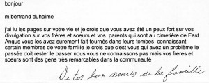lettre-anonyme