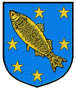 poisson-d-or