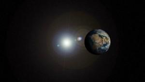 terre-astronomie