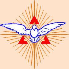 Saint-Esprit