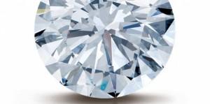 diamant-parfait