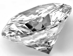 diamany-brillant-