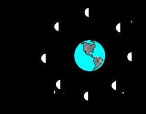 phases-de-la-lune.jpg