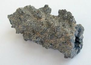 pierre-de-foudre