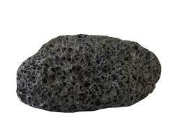 pierre-volcanique