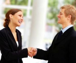 self-confidence-handshake