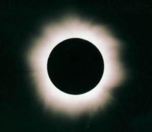 soleil-noir