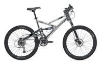 bicyclette-velocipede