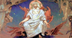 divine-providence
