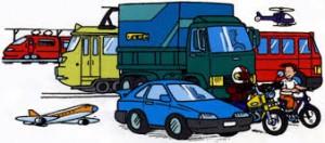 moyens de transport1