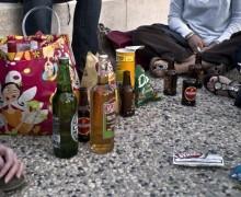 tabac-et-alcool_4