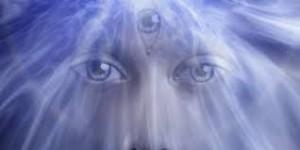 trois yeux1
