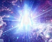 vibrer-totalement