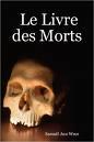 LIVRE-DES-MORTS