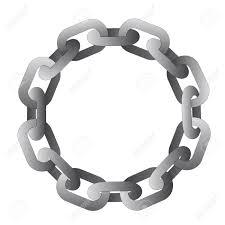 cercle-de-chaine