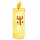 cierge