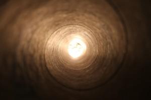 lumiere-au-bout-du-tunnel