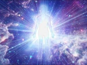 lumiere-spirituelle