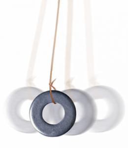pendule-anneau