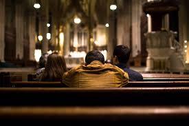 priere-eglise