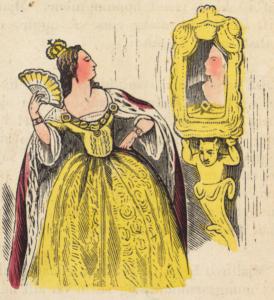 reine-conte